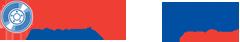 http://www.ringwoodautoparts.com.au:2082/frontend/x3/filemanager/showfile.html?file=rda+logo+banner.jpg&fileop=&dir=%2Fhome%2Frmills%2Fpublic_html%2Fshop%2Fimages%2Fstock&dirop=&charset=&file_charset=&baseurl=&basedir=
